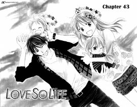Chp 43 cover