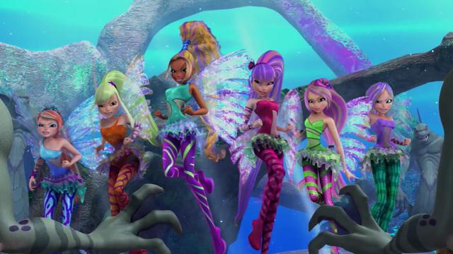 File:All Winx In Sirenix.PNG