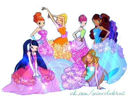 File:Winx-flower-princess.jpg