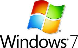Windows7 v print