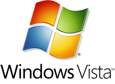 File:Windows-vista-logo-1.jpeg