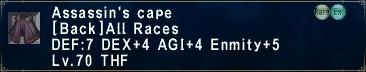 AssassinsCape