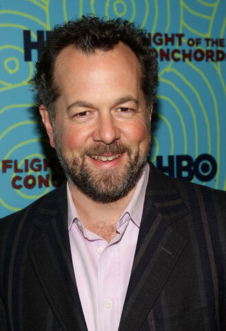 File:David Costabile.jpg