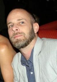 Dave Erickson2