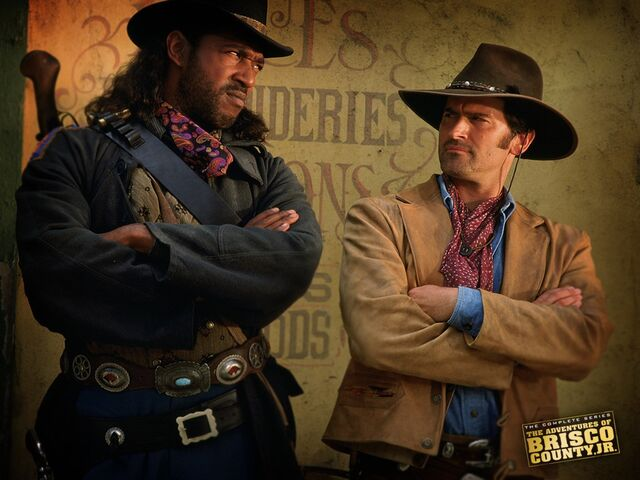 File:Brisco-county-jr.jpg
