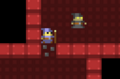 Thumbnail for version as of 04:52, June 1, 2011