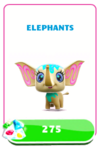 LittlestPetShopPetsPricesElephants