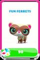 LittlestPetShopPetsPricesFunFerrets.png