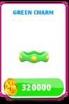 LittlestPetShopAccessoriesGreenCharm