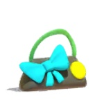 File:Bow purse.jpg