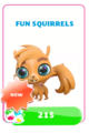 LittlestPetShopPetsPricesFunSquirrels.png