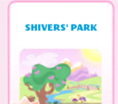 Shiver's Park
