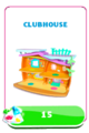 LittlestPetShopHousesClubhouse.png