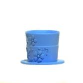 File:Top hat.jpg