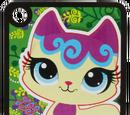 Cat 3332