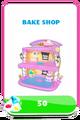 LittlestPetShopHousesBakeShop.png