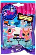 LittlestPetShopSweetestCollectionBlindBags3306-3329-package