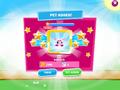 LittlestPetShopCrab3330Reward.PNG