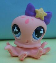 LPS number 513