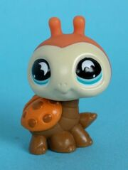LPS number 856