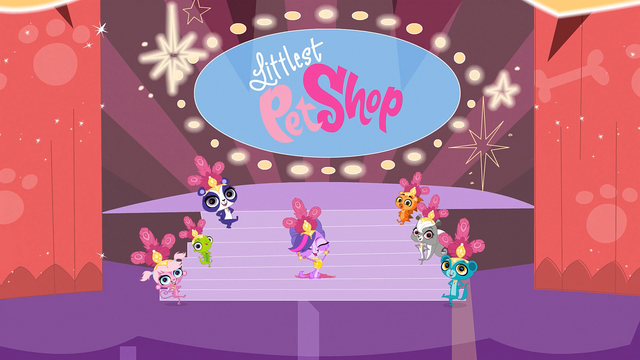 File:Come to the Littlest Pet Shop.png