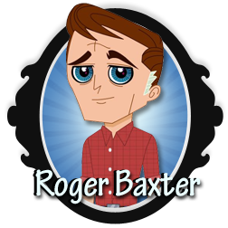 File:Lps-character-roger-baxter 252x252.png