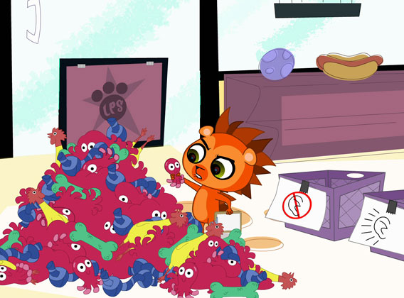 File:Lps s1-ep7-image01 570x420.jpg