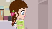 BlytheWithBooks