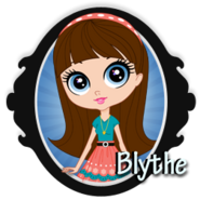 Lps-character-blythe 252x252