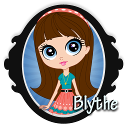 File:Lps-character-blythe 252x252.png