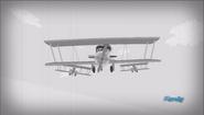 Pet Pilots