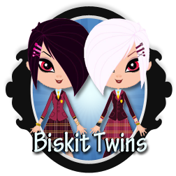 File:Lps-character-biskit-twins 252x252.png