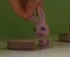 File:Unnamed pink bunny.PNG