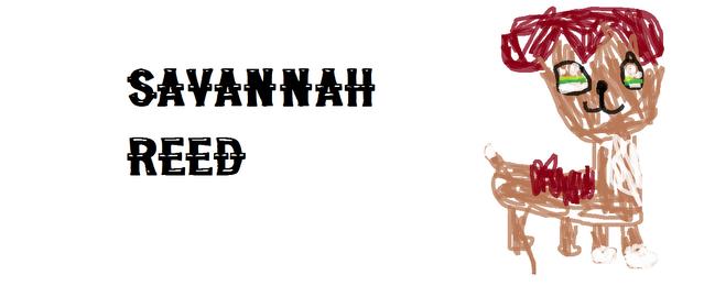 File:I draw savannah reed.png
