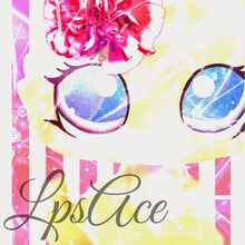 LpsAce's channel icon