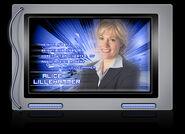 Alice Lillehammer