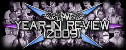 Yearinreview2009