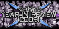 LPW Year in Review (2009)