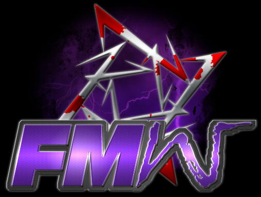File:FMW Logo.jpg