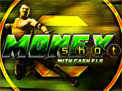 File:Moneyshot.jpg