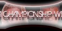 Vendetta Championship Wrestling