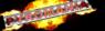 Wiki Pyromania2