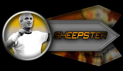 File:Sheepsterroster3.jpg