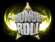 Honorroll2