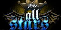 LPW All-Stars