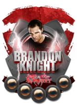 Lpw brandon knight insanity roster