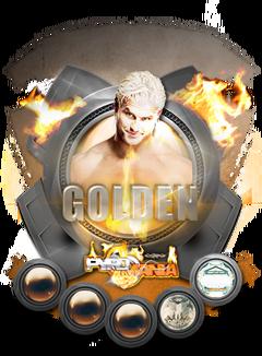 Lpw golden roster