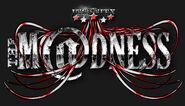 Madness5