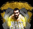 Mass Chaos