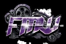 Fmw large logo